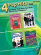 4 Pop Hits: Issue 2