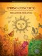 Spring Concerto