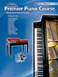 Premier Piano Course, Duet 5