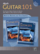 Alfred's Guitar 101, Book 1 & 2