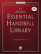 The Alfred Essential Handbell Library, Volume Two