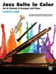 Jazz Suite in Color