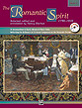 The Romantic Spirit, Book 2