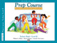 Alfred's Basic Piano Prep Course: Technic Book B