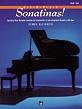 Simply Sonatinas!, Book 2