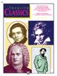 Favorite Classics: Solo, Book 2