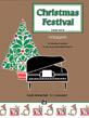 Christmas Festival, Book 4