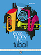 Learn to Play Tuba! Book 2
