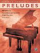 Preludes, Volume 2