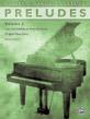 Preludes, Volume 3