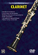 Ultimate Beginner Series: Clarinet, Volumes I & II