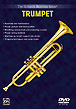 Ultimate Beginner Series: Trumpet, Volumes I & II