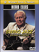 Herb Ellis: Swing Jazz Soloing & Comping