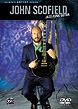 John Scofield: Jazz-Funk Guitar