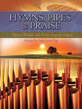 Hymns, Pipes & Praise