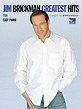 Jim Brickman: Greatest Hits