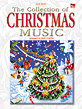 The Collection of Christmas Music