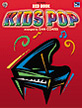 Kids Pop (Red Book)