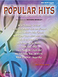 The Popular Hits Collection