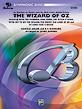 The Wizard of Oz (Medley)