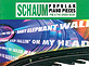 John W. Schaum Popular Piano Pieces, Pre-A: The Green Book