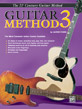21st Century Guitar Method 3