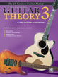 Belwin's 21st Century Guitar Theory 3