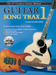 21st Century Guitar Song Trax 1