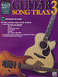 21st Century Guitar Song Trax 3