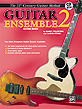 21st Century Guitar Ensemble 2