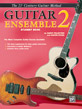 21st Century Guitar Ensemble 2 (Student Book)
