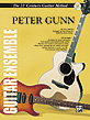 21st Century Guitar Ensemble Series: Peter Gunn