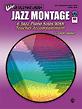 Jazz Montage, Primer Level