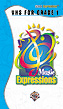 Music Expressions™ Grade 1: VHS Video