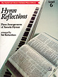 Hymn Reflections, Level 6