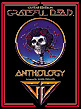 Grateful Dead: Anthology