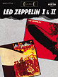 Classic Led Zeppelin I & II