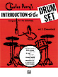 Introduction to the Drum Set, Book 1
