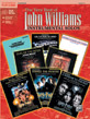 The Very Best of John Williams