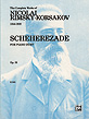 Scheherazade, Op. 35