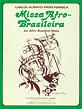Missa Afro-Brasileira