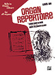 Organ Repertoire, Level 6
