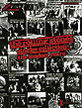 Rolling Stones: Singles Collection* The London Years