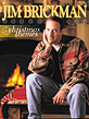 Jim Brickman: Christmas Themes