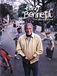Tony Bennett: The Playground