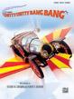 Chitty Chitty Bang Bang: Selections