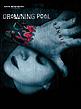 Drowning Pool: Sinner