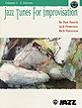 Jazz Tunes for Improvisation, Volume One