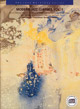 The Jazz Workshop Series, Vol. 6: Modern Jazz Classics Vol. 1