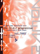 The Ramon Ricker Improvisation Series Vol. Three